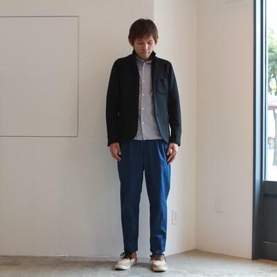 styling002
