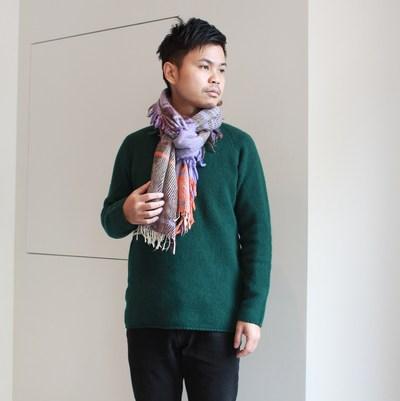 styling013