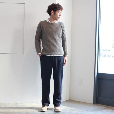 styling014