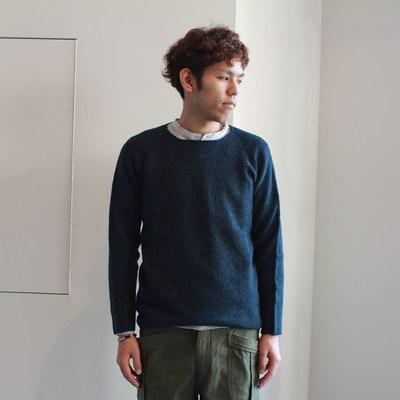 styling015