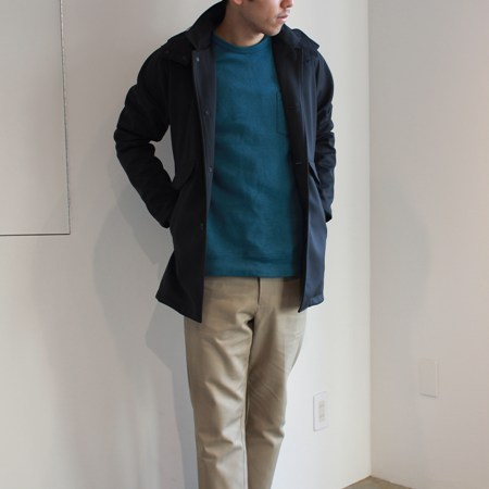 styling019