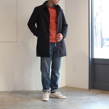 styling020