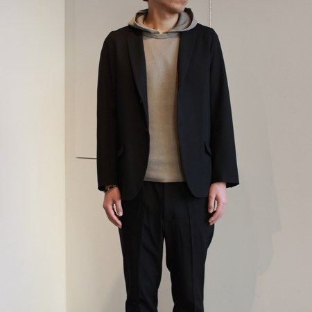 styling022