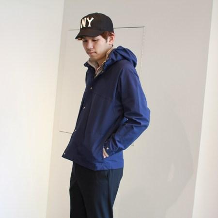 styling026