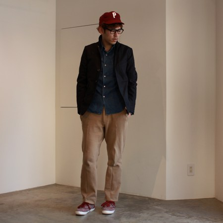 styling027