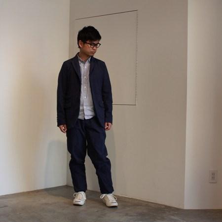 styling028