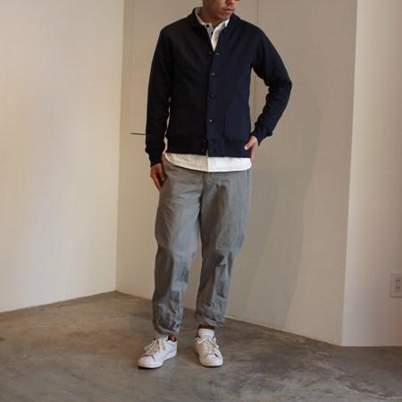 styling029