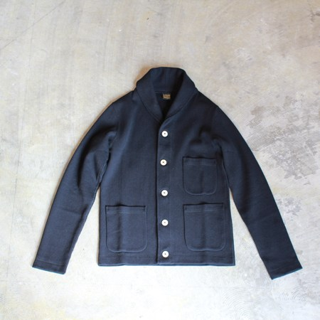 NEW ARRIVAL!!