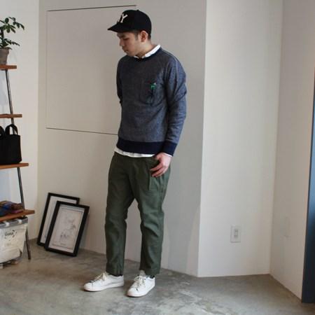 styling037