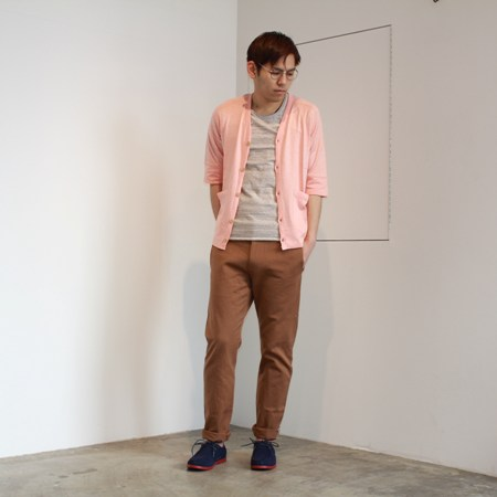 styling057