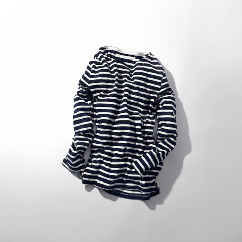 NEW ARRIVAL !! 《CURLY》