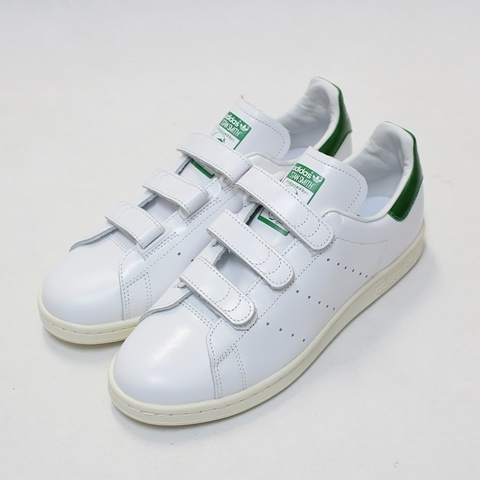 NEW ARRIVAL !!《adidas》