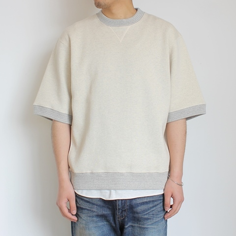 NEW ARRIVAL !!《tone》