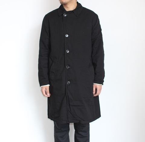NEW ARRIVAL !! «orSlow»