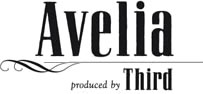 Avelia by Third Blog
